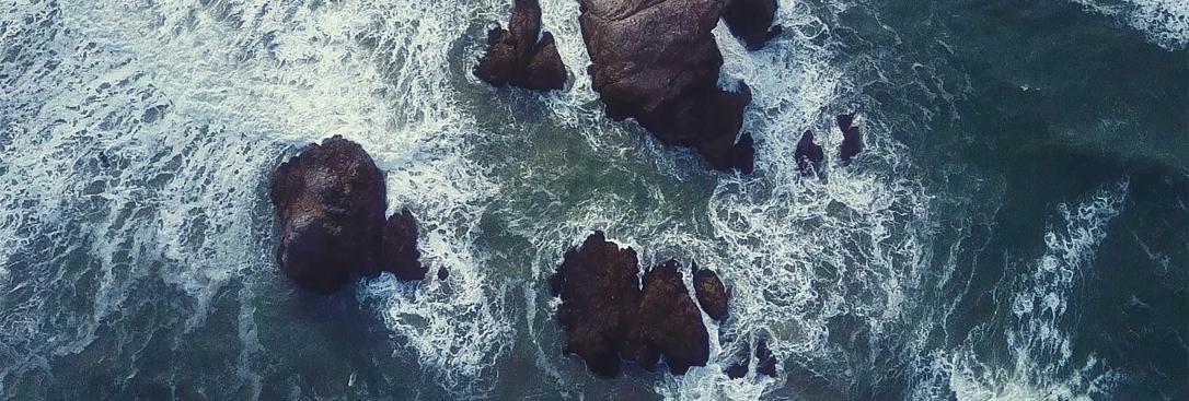 stormy-sea1.jpg