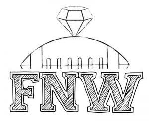 FNW Image