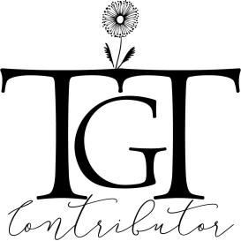 TGT-Logo-2018