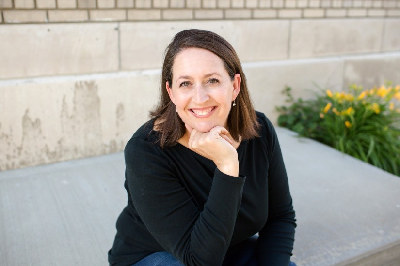 Anne Rulo New Website & a Lesson on Overcoming Obstacles